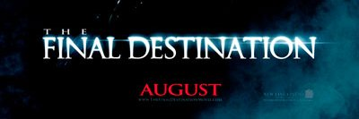 The-Final-Destination