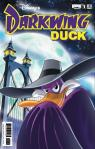 Darkwing Duck 1a