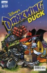 Darkwing Duck 3a
