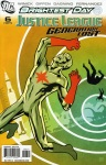 Justice League-Generation Lost 6