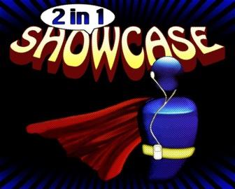 showcase logo small
