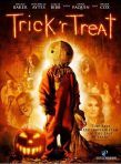 trick r treat dvd