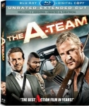 A-Team Blu-Ray - Copy