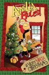 Amelia Rules-A Very Ninja Christmas - Copy