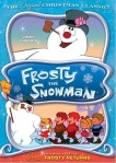 Frosty the Snowman - Copy