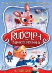 Rudolph the Red-Nosed Reindeer - Copy
