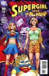 Supergirl 59 - Copy