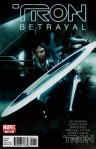 Tron Betrayal 1