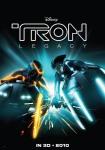 Tron Legacy 4