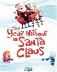 Year Without a Santa Claus BR - Copy