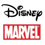 disney-marvel