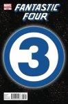 Fantastic Four 583a