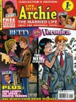 Life With Archie-The Married Life 1