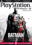 Playstation Magazine UK