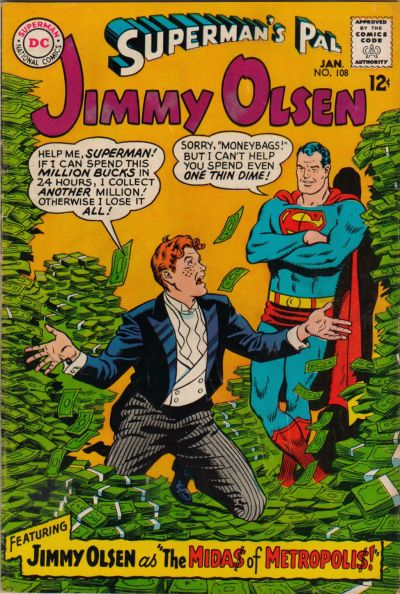 [Image: supermans-pal-jimmy-olsen-108.jpg]