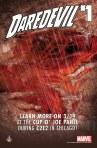 Daredevil v3 1 tease