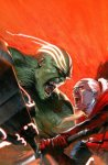 Fear Itself-Hulk V Dracula