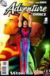 Adventure Comics v2 1