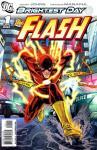 Flash V3 1