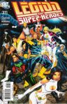 Legion of Super-Heroes v5 37