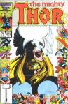 Thor 373