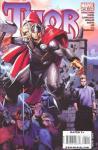 Thor 600