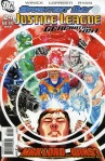 Justice League-Generation Lost 24