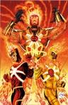 New Firestorm