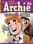 Life With Archie v2 13