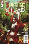 Suicide Squad V3 1