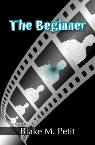 The Beginner cover