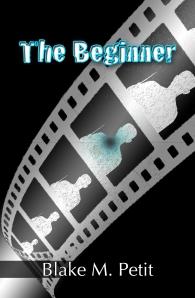 The Beginner cover