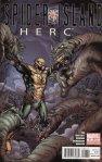 Herc 8