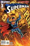 Superman V3 1