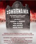Zombiemania