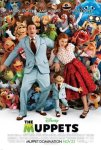 MuppetsFinal
