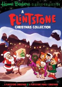Flintstone Christmas Collection