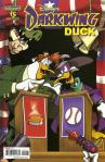 Darkwing Duck v2 15