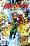 Aquaman V7 6