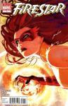 Firestar V2 1