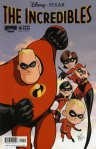 Incredibles-Family Matters 4