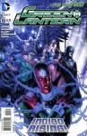 Green Lantern V5 10