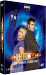doctor-who-series-2-dvd