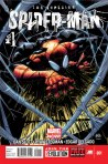 Superior Spider-Man 1