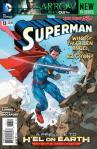 Superman V3 13