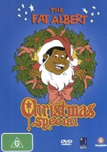 Fat Albert Christmas Special