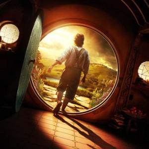 Hobbit Image