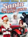 RiffTrax-Santa and the Ice Cream Bunny
