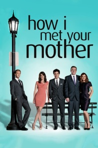 How I Met Your Mother Season 7