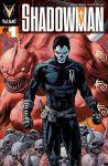 Shadowman V4 1